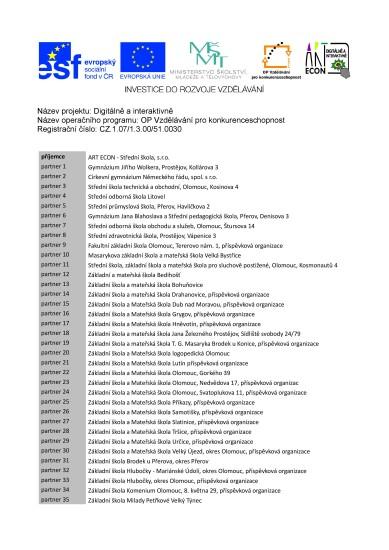 DIGI TZ4-page-002 (1)