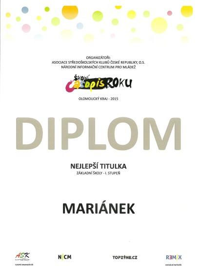 Diplom časopis30000