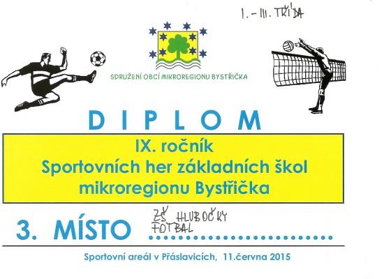 Diplom Mikroregion0001