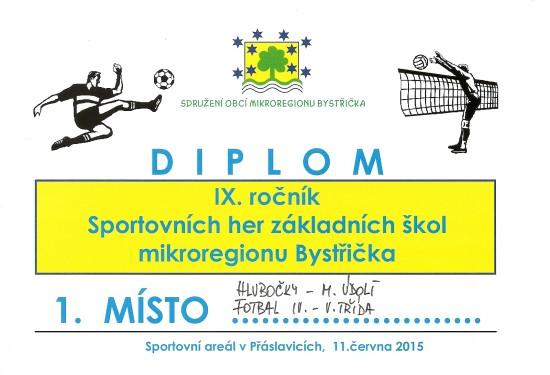 Diplom Mikroregion20000