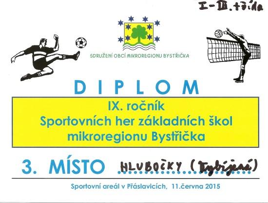 Diplom Mikroregion30000