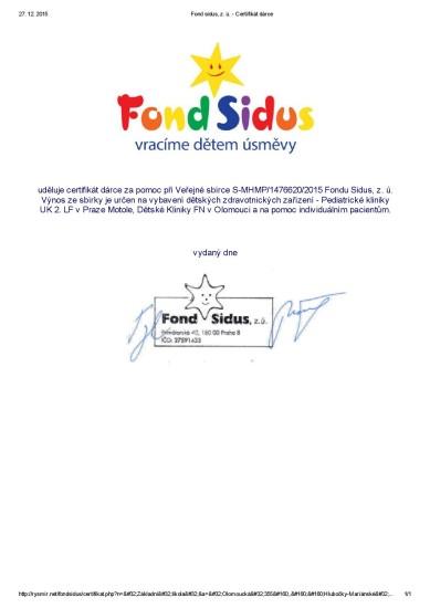 Fond sidus, z. ú-page-001