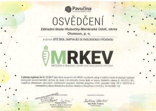 MRKEV-osvědčení0000