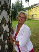 Mgr. Lucie Hladíková