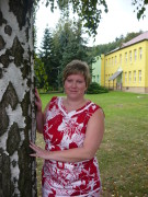 Mgr. Dita Kozelková