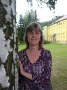 Jana Niklasová