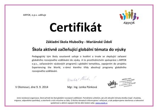 ZŠ Mariánské_Údolí-page-001