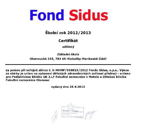 Zajem o spolupraci Zakladni skola-page-001