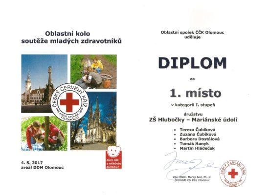diplom-zdravotník+50000