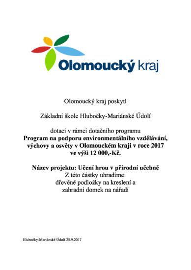 propagace-dotace-EVVO-_1_