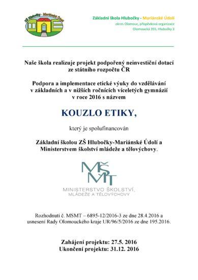 publicita EV-page-001