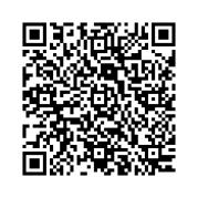 QR kód pro Váš mobilní telefon